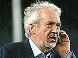 Поццо: «Удинезе» показывает лучший футбол в Италии. Мы — реклама футбола»
