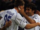 Матч «Шальке» — «Хапоэль» попал под подозрение УЕФА