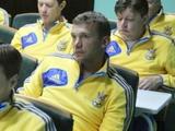После получения лицензии Шевченко вернется в «Динамо»?