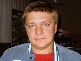 Андрей Полунин: «Днепру» надо усиливаться»