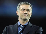 Жозе Моуринью: «Думаю, в Милане знают, как бороться с «Барсой»