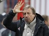 Юрий Семин самовольно покинул тренировочный сбор «Локомотива»