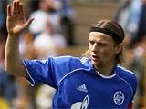 """Маркус Баббель: """"Тимощук способен заиграть в любой команде мира"""""""