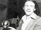 Ретро. Как Блохин помог советскому футболу из раковины выйти