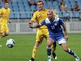 Марат БИКМАЕВ: «Приезжали в Киев за победой над сборной Украины»