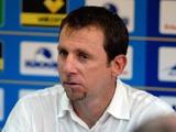 Ташкентский «Пахтакор» возглавит тренер из Сербии