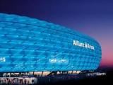 УЕФА снизил цены на билеты на финал Лиги чемпионов
