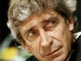 Об отставке Пеллегрини будет объявлено после финала Лиги чемпионов