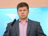 Губерниев: «Я принес извинения Малафееву и его семье – он их искренне принял»