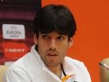 Главный тренер «Сан-Паулo»: «Переговоры о трансфере Илсиньо будут долгими»