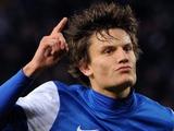 Йелле Воссен: «Честно говоря, от «Динамо» я ожидал большего»