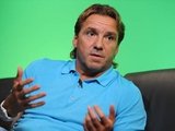 Сергей ЮРАН: «Почему вы считаете, что я звезда не калибра Шевченко?»