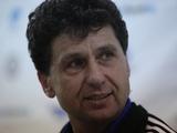 Виктор ПАСУЛЬКО: «…И тогда противостояние школ Лобановского и Бескова взяло верх над разумом»