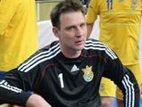 Святослав СИРОТА: «Я верю, что Реброву удастся и подготовить, и настроить команду»