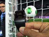 Автоматическая система взятия ворот не пригодилась на клубном чемпионате мира