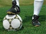Игроки украинских клубов пойдут на курсы по правилам футбола
