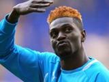 Адебайор вернется в сборную Того