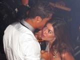 Роналду: «Половой акт длился пять минут, она не кричала»