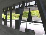 ЧМ-2018 пройдет в России, ЧМ-2022 — в Катаре