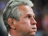 Тренер «Баварии»: «Фаворит бундеслиги — «Боруссия»