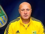 Игорь КУТЕПОВ: «Квалификация «Динамо» сегодня выше»
