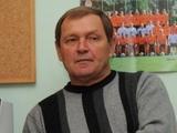 Валерий Яремченко: «Сложно сказать, успеют ли динамовцы подготовиться к противостоянию с «Бордо»