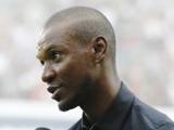 Абидаль возобновил тренировки с «Барселоной»