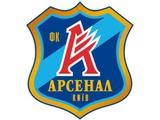 Киевский «Арсенал» может сдаться 30 апреля