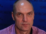 Александр Бубнов: «Огнен Вукоевич располагает богатым опытом»