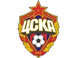 ЦСКА больше не «армейцы»