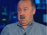 Газзаев: «Объединенный чемпионат поднимет интерес к футболу»