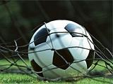 В Испании сразу 12 клубов второго дивизиона могут оказаться в третьем