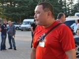 Пресс-атташе «Актобе»: «Ажиотаж перед «Динамо» большой, но расширять стадион не будем»