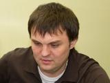 Евгений Красников: «Киевское «Динамо» и сборная СССР приучили к победам»