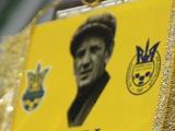 «Динамо» сыграет на Мемориале Макарова двумя командами