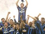 «Интер» в пятый раз подряд стал чемпионом Италии
