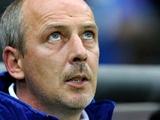 Баслер: «Я не думаю, что «Бавария» проиграет «Манчестер Юнайтед»