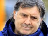 «Барселона» в случае увольнения Мартино должна будет ему 5 миллионов евро