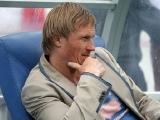 Нынешний сезон может стать последним для «Динамо-2»?