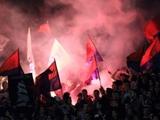 УЕФА открыл дисциплинарное дело в отношении загребского «Динамо»
