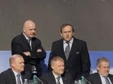 УЕФА изменил отношение к объединенным чемпионатам?