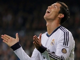 Арсен Венгер: «В этом году Роналду лучше Месси»