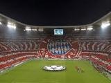 Билеты на матч «Бавария» – «Барселона» разошлись за два часа