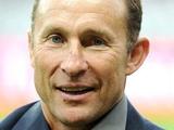 Жан-Пьер Папен: «Манчестер Сити» победит «Динамо» со счетом 3:0»