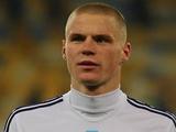 Никита БУРДА: «Сергей Станиславович относится ко всем одинаково»