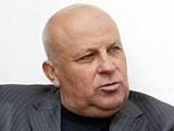 Виталий КВАРЦЯНЫЙ: «В «Волыни» я в любом случае работать не буду»