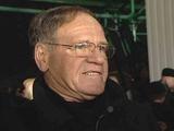 Йожеф Сабо: «Хочется, чтобы «Динамо» играло так и дальше»