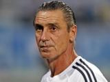 Валерий ЗУЕВ: «Лобановский верил в нас, верил в команду»