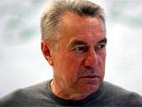 Владимир ОНИЩЕНКО: «Будем переживать, «болеть» и желать положительного результата для «Динамо»