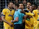 «Реал» готов подать в суд на тех, кто говорит, что клуб «украл» выход в полуфинала Лиги чемпионов